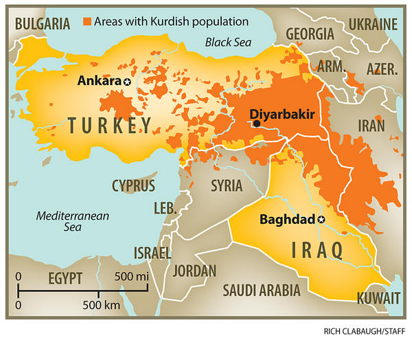 kurdish-population-map.jpg
